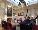 Hotel Cellai - Florence