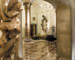 Grand Hotel Cavour - Florence