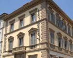 Hotel Embassy - Florence